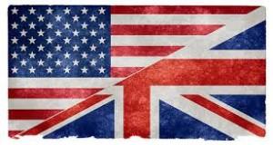 US-Britain